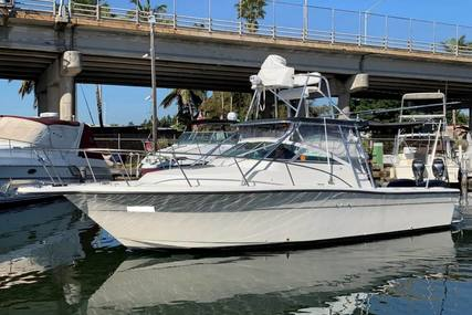 Pursuit 2800 Open for sale in United States of America for $42,800 (£33,182)