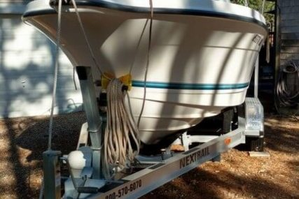 Bayliner 20 Trophy for sale in United States of America for $21,000 (£16,390)