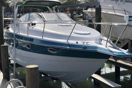 Chris-Craft Crowne 302 for sale in United States of America for $19,999 (£15,233)