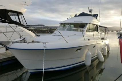 Beneteau Antares 10.80 for sale in United Kingdom for £57,900