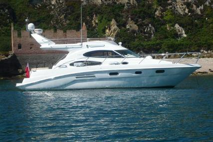 Sealine F37 for sale in United Kingdom for £159,950