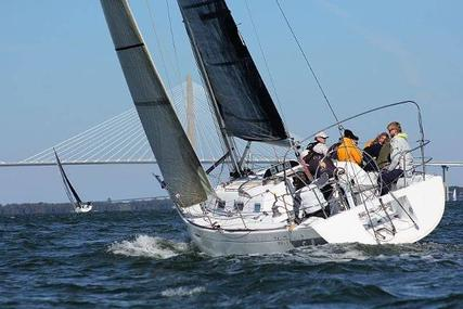 Beneteau First 36.7 for sale in United States of America for $69,000 (£53,495)