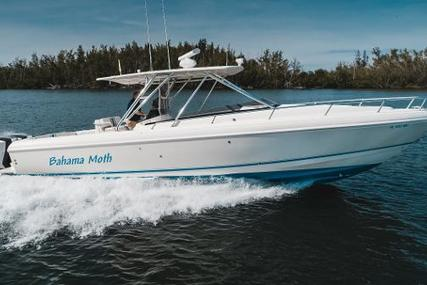 Intrepid 370 Cuddy for sale in United States of America for $109,000 (£84,920)