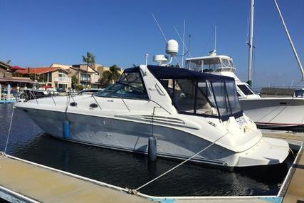 Sea Ray 400 Sundancer for sale in United States of America for $88,000 (£66,583)