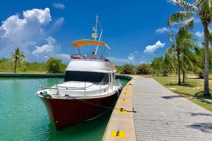 Beneteau Swift Trawler 34 for sale in United States of America for $369,500 (£300,933)