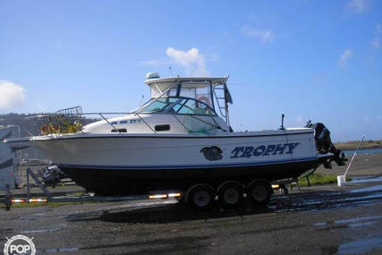 Bayliner 2802 for sale in United States of America for $38,900 (£30,159)