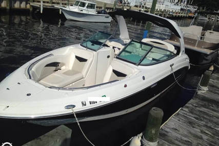 Chaparral 276 SSX for sale in United States of America for $56,200 (£43,090)