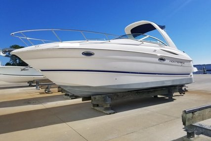 Monterey 265 for sale in United States of America for $25,900 (£19,728)