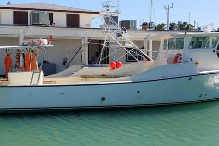 Torres 43 for sale in United States of America for $221,200 (£170,700)