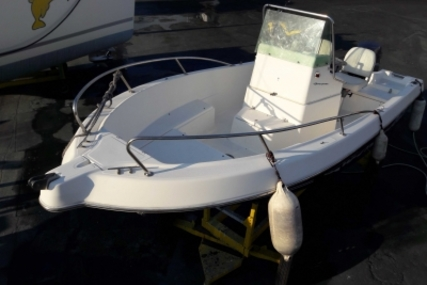 Kelt WHITE SHARK 175 for sale in France for €11,900 (£10,320)