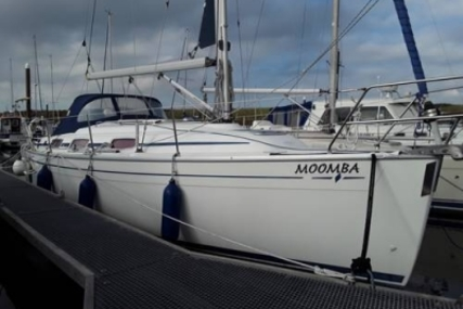 Bavaria Yachts 30 for sale in United Kingdom for £38,250