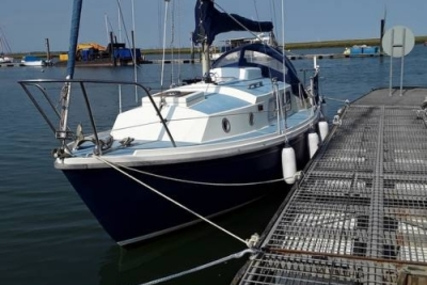 Westerly 25 Centaur for sale in United Kingdom for £9,850