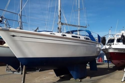 Colvic COLVIC 28 COUNTESS for sale in United Kingdom for £16,995