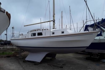 Westerly 25 Centaur for sale in United Kingdom for £8,500