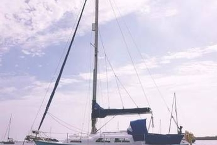 Sabre 27 for sale in United Kingdom for £7,950