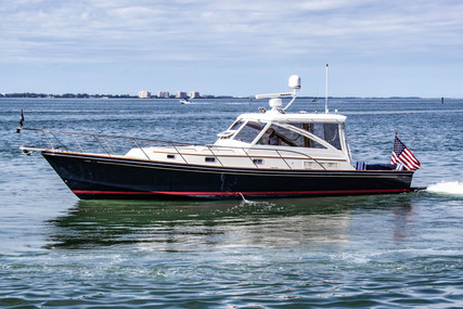 Hinckley Little Harbor WhisperJet for sale in United States of America for $349,000 (£263,858)