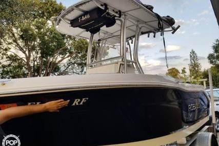 Robalo R180 for sale in United States of America for $35,500 (£27,556)