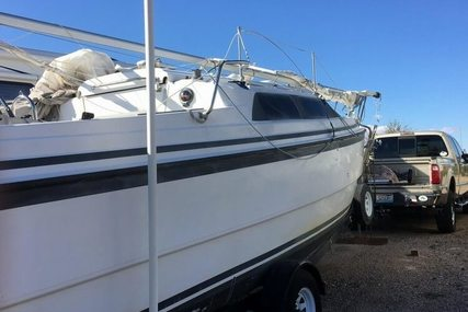 Macgregor 26 for sale in United States of America for $15,500 (£12,017)