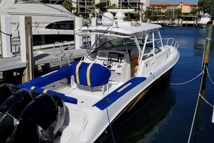 Donzi 38 ZSF for sale in United States of America for $120,000 (£92,976)