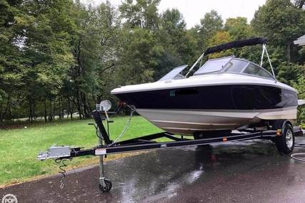 Regal 1900 for sale in United States of America for $17,400 (£13,515)