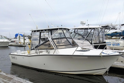 Carolina Classic 25 for sale in United States of America for $20,000 (£15,409)