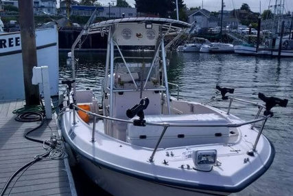 Grady-White Escape 209 for sale in United States of America for $15,000 (£11,634)