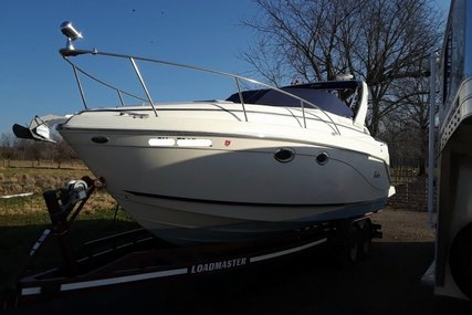 Rinker Fiesta Vee 270 for sale in United States of America for $29,900 (£23,649)