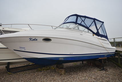 Four Winns V258 Vista for sale in United Kingdom for £35,950