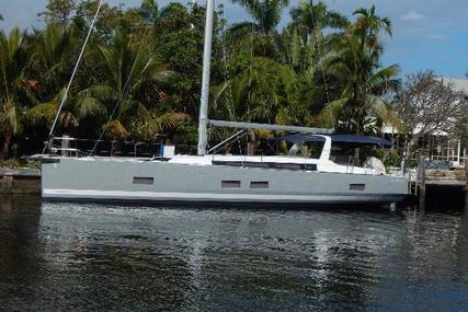 Beneteau Oceanis 55 for sale in United States of America for $400,000 (£310,410)