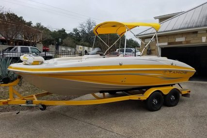 Tahoe 195 for sale in United States of America for $22,650 (£17,560)