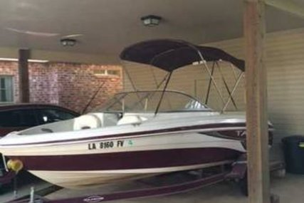 Tahoe Q4 SS for sale in United States of America for $15,900 (£12,348)