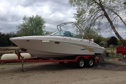 Four Winns 240 Horizon for sale in United States of America for $32,800 (£25,430)
