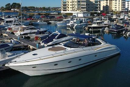 Sunseeker Predator 58 for sale in United Kingdom for £189,995