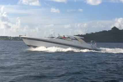 Magnum Express cruiser for sale in  for $199,900 (£154,980)