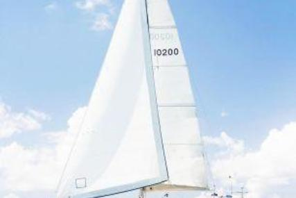 Herreshoff Classic for sale in United States of America for $59,900 (£48,121)