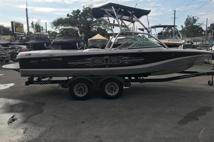 2006 Nautique Air  SV-211 for sale in United States of America for $19,500 (£15,143)