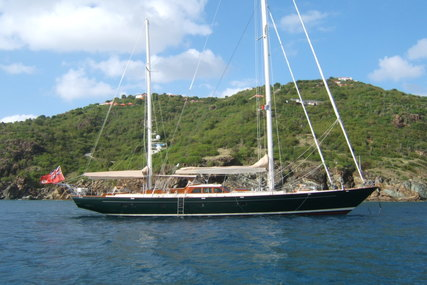 Vitters Performance Cruiser for sale in United States of America for $2,750,000 (£2,182,315)
