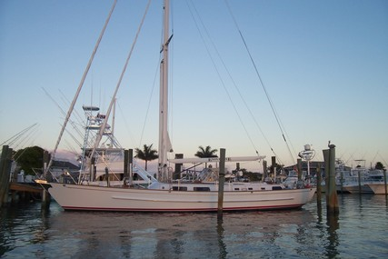 TYLER BOAT Company for sale in United States of America for $395,000 (£306,047)