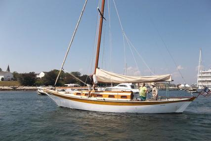 Ralph Wiley Sloop for sale in United States of America for $99,000 (£77,104)