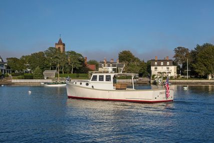 Holland for sale in United States of America for $495,000 (£398,451)