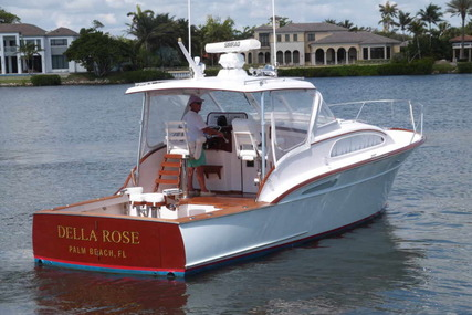 Rybovich for sale in United States of America for $285,000 (£219,540)