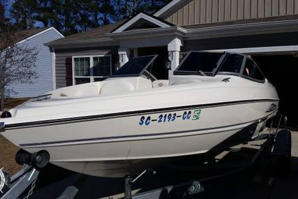 Stingray 18 for sale in United States of America for $16,650 (£12,923)