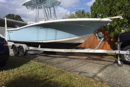 Tidewater 22 for sale in United States of America for $57,800 (£44,886)