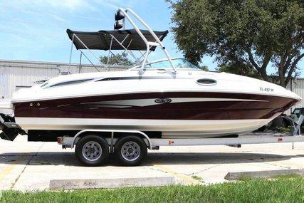 Sea Ray 26 for sale in United States of America for $48,400 (£37,586)