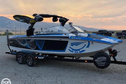 Tige 22 for sale in United States of America for $81,200 (£62,914)