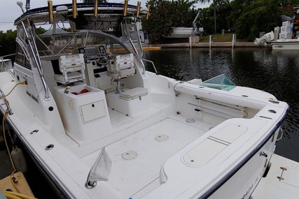 Shamrock 290 WA for sale in United States of America for $44,500 (£36,626)