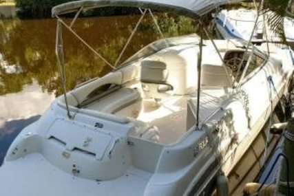 Four Winns Funship 264 for sale in United States of America for $23,000 (£17,852)