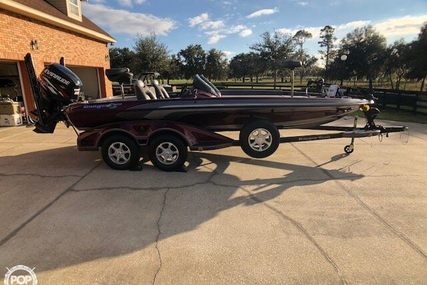 Ranger Boats Z520 Comanche for sale in United States of America for $38,900 (£30,195)