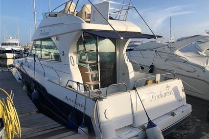 Beneteau Antares 9.80 for sale in United Kingdom for £75,995