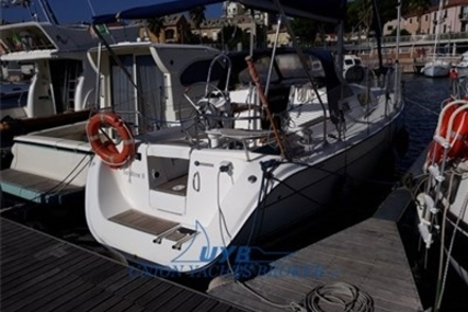 Hunter 27 for sale in Italy for 35,000 € (30,517 £)